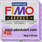 Fimo Effect Pastel