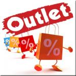 Outlet Manualidades