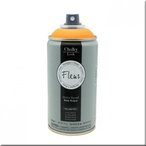 Pintura en Spray Chalky Look Tropical Sunset (300 ml)