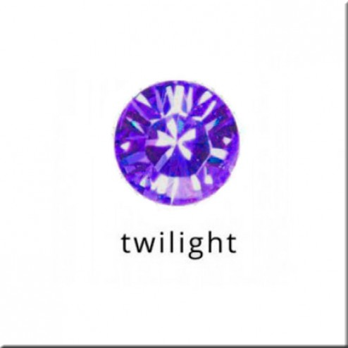 Strass Twilight Recambio Easy Crystal