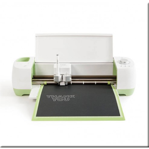Cricut Explore Air Machine