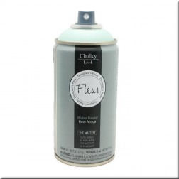 Pintura en Spray Chalky Look Cape Town Blue (300 ml)