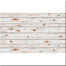 Papel Scrapbooking Madera Blanca (56x70) We R Memory Keepers