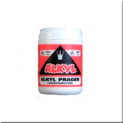 Alkyl Prager Concentrado 500gr.