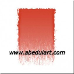 Tinta ColorBox Chalk Rojo