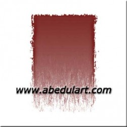 Tinta ColorBox Ruby