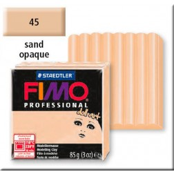 Fimo Professional Doll Art Arena (Ref. 45)