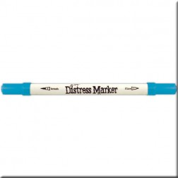 Rotulador Distress Marker - Mermaid Lagoon