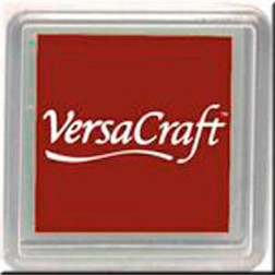 Tinta VersaCraft - Chocolate (154)