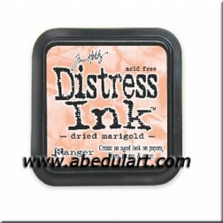 Tinta Distress Ink - Dried Marigold 21438