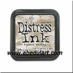 Tinta Distress Ink - Frayed Burlap 21469