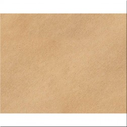 Papel Scrap Kraft (56x70) We R Memory Keepers