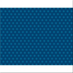Papel Scrap Azul Marino (56x70) We R Memory Keepers