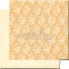 Papeles Scrapbooking - Gilded Lily (15 x 15) 5