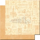 Papeles Scrapbooking - Gilded Lily (15 x 15) 7