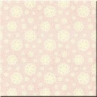 Papeles Scrapbooking - Craft Collections - Pastels (30x30) - 07