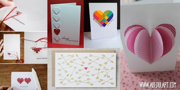 5 Ideas Para Regalar En San Valentin Diy Blog De Manualidades