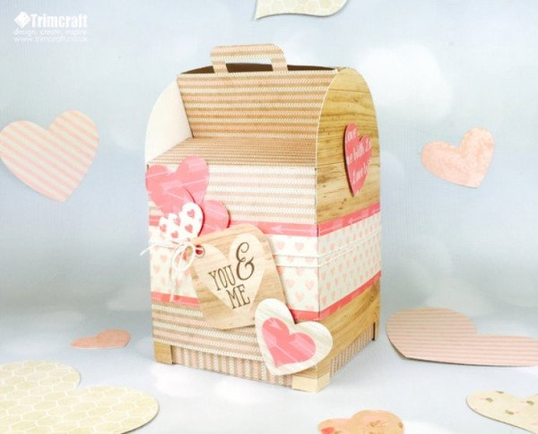 cricut-valentines-love-story-gift-box-craft-tutorial_75635313121423