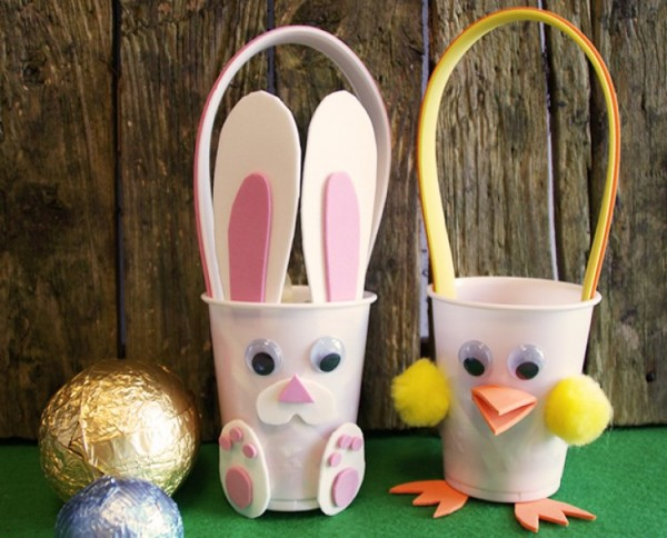 half-term-easter-crafting-for-kids-with-our-bunny-chick-sweet-holder-templates_461592017565096