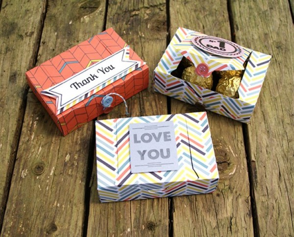 handmade-father-s-day-gift-box-tutorial-free-template_461591014581391