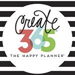 Planners - Create 365