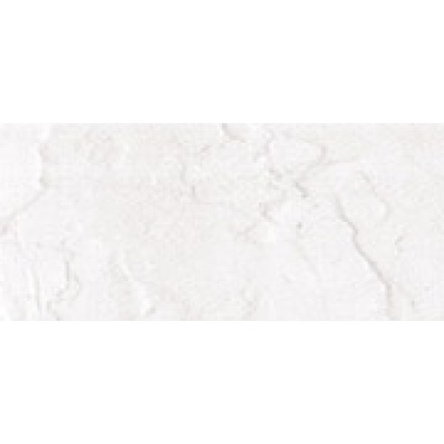 Stucco White (AST01)