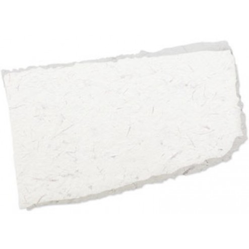 Paper Perfect White (PP07)