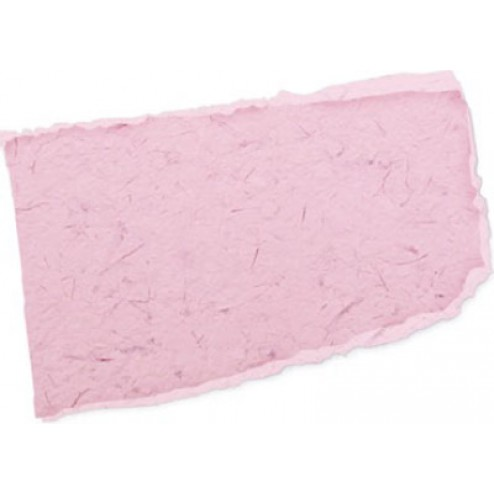 Paper Perfect Cashmere Pink (PP05)