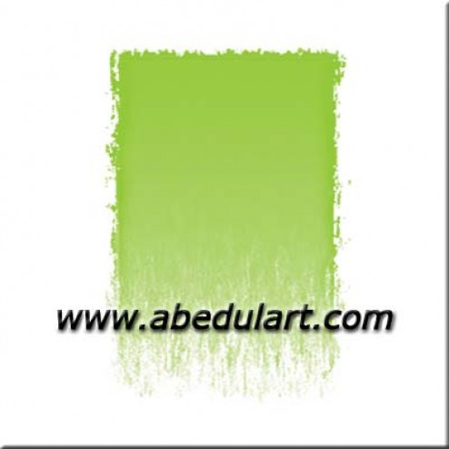 Tinta ColorBox Chalk Verde Lima