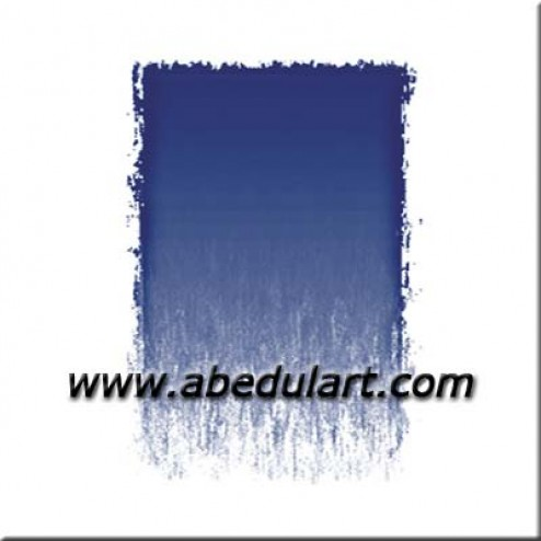 Tinta ColorBox Azul Real