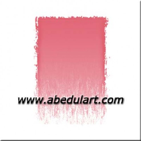 Tinta ColorBox Rosa