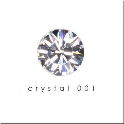 Strass Crystal Recambio Easy Crystal