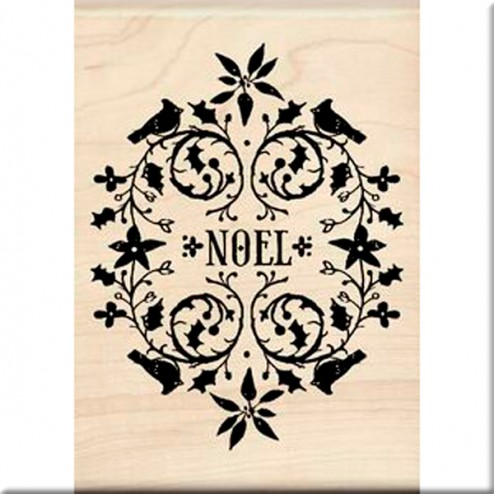 Sello - Folk Noel