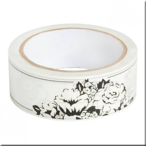 Washi Tape Boda - We R Memory Keepers