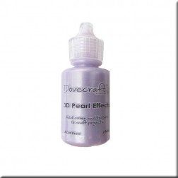 Pintura 3D Pearl Effects Pastel - Purple