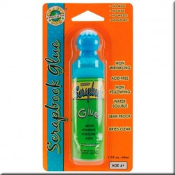 Pegamento Scrapbook (50 ml)