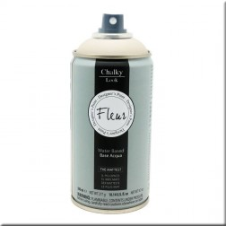 Pintura en Spray Chalky Look Greige (300 ml)