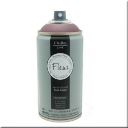 Pintura en Spray Chalky Look Chocolate Blush (300 ml)