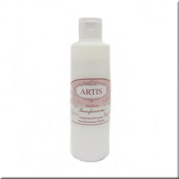 Medium Transferencias Artis Cromática (250ml)
