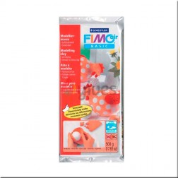 Fimo Air Basic Terracota (500 gr)