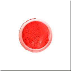 Mica Powder Lipstick (17g) Finnabair art ingredients