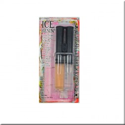 Resina 2 componentes Ice Resin (30 ml)