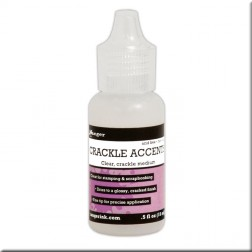 Craquelador Accents (18 ml)