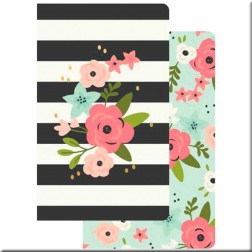 Cuadernos Bloom Inserto (A5) Carpe Diem