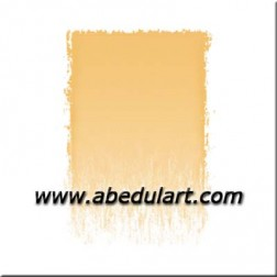 Tinta ColorBox Chalk Alabastro