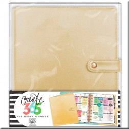 Create 365 Funda Gold