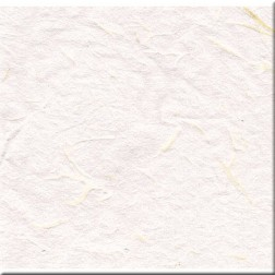 Papel de Arroz Blanco 50x50