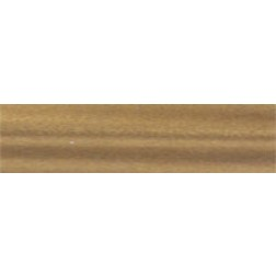 Satinada Madera Glorious Gold (DA71)