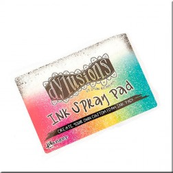 Dylusions Ink Spray Pad