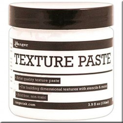 Texture Paste Ranger (116 ml)